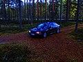 BMW E39 523i MY1999 front.jpg