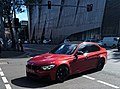 BMW M3 (28396004806).jpg