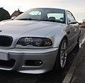 BMW M3 - IMG 5072 - Flickr - Adam Woodford.jpg