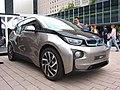 BMW i3 (9776215173).jpg