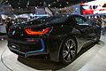 BMW i8 SAO 2014 0537.JPG