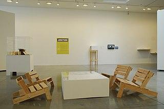 Otis College Of Art And Design Requirement