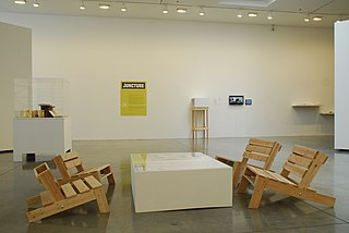 Otis College Of Art And Design Summer Courses