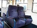 BR Class 101 (first class interior) (8776393496).jpg