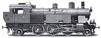 BT-Eb-3-5Nr9.jpg