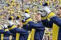 BYU Cougars at Michigan Wolverines (21744652171).jpg