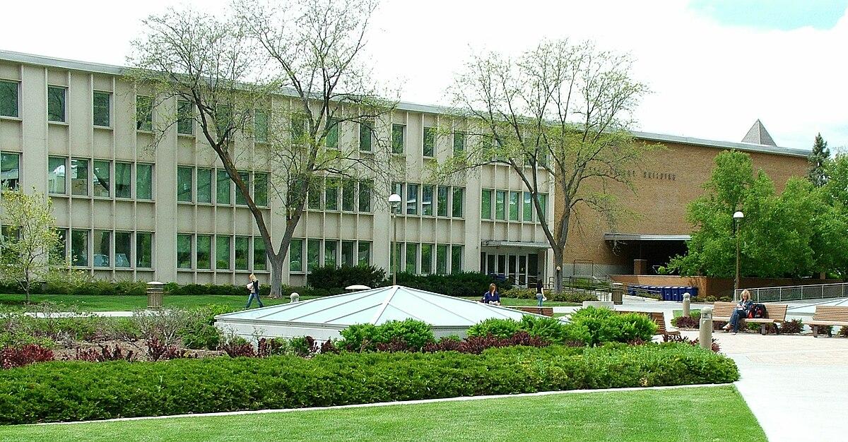 Byu Tanner Building Reserve Room
