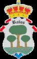 Baños-de-Valdearados-escudo.png