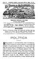 BaANH50099 El Escolar Argentino (Diciembre 22 de 1890 Nº135).pdf