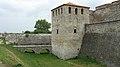 Baba Vida Fortress 01.jpg