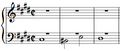 Bach Fugue BWV 849 Subject.png