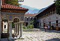 Bachkovo monastery inside3.jpg
