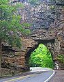 Backbone Rock Tunnel - Flickr.jpg