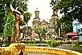 Bacolod cathedral2.jpg