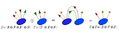Bacterial-tensor-twice-contracted-product.png