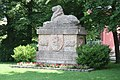 Bad Aibling, war memorial.jpg