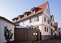 Bad Nauheim-Apfelstrasse 4 von Suedosten-20140311.jpg