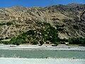 Badakhshan (Afghanistan) 1.jpg