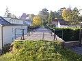 Baden, Aquädukt Andreas Hofer-Zeile, Oberseite.jpg