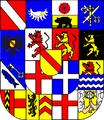 Baden-1803.PNG