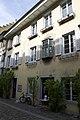 Baden bei Zürich - panoramio - Patrick Nouhailler's… (44).jpg