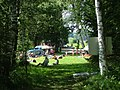 Badestrand - panoramio (1).jpg