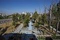 Badiol hokama garden and mansion3.jpg