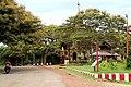 Bagan City.jpg