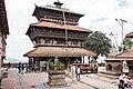 Bagh Bhairab Temple-3818.jpg
