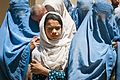 Bagram Air Field, native serves with big heart, helps Afghan children 120603-A-ZU930-005.jpg