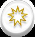 BahaismSymbol.PNG