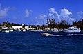 Bahamas 1989 (493) Paradise Island (25016981575).jpg