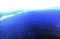 Bahamas 1989 (754) Long Island (26229472506).jpg