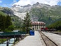Bahnhof Gletsch Rhônegletscher.jpg