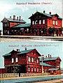 Bahnhof Waldkappel 1911 oder früher.jpg