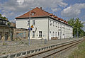 Bahnhof Wriezen 11 Empfangsgebäude.JPG