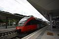 Bahnhof schladming 1708 13-06-10.JPG
