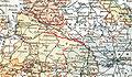 Bahnstrecke Wittenberge-Buchholz.jpg