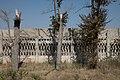 Baikonur Cosmodrome IMG 3248 Baikonur (37446849562).jpg