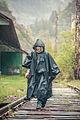 Bajo la lluvia (8993679767).jpg