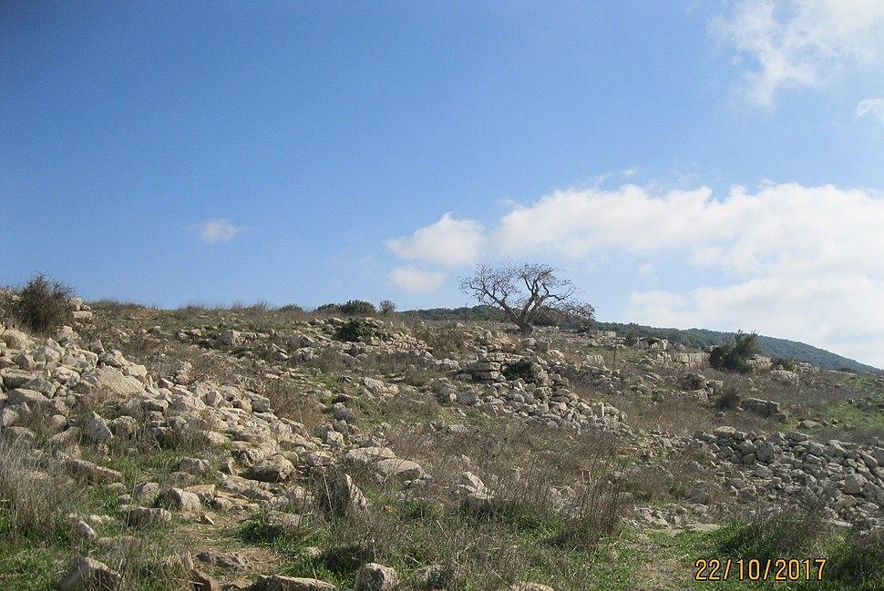 Bak Ruins (7939)