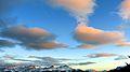 Bak skyene er himmelen alltid blå.JPG