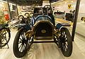 Baker Electric W Runabout at Verkehrsmuseum Dresden 5.jpg