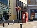 Bakers Yard and High Street, Uxbridge, London (1).jpg