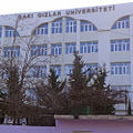 Baku Girls University Main Building.jpg