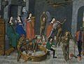 Bal des ardents 1483.jpg