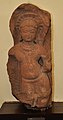 Balarama - Early Mediaeval Period - Maholi - ACCN 18-1515 - Government Museum - Mathura 2013-02-23 5791.JPG