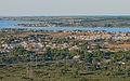 Balaruc-les-Bains, Hérault 06.jpg