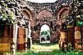 Balban Khan's Tomb ag045.jpg