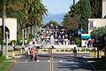 Balboa Park, San Diego, California 9 2014-03-12.jpg